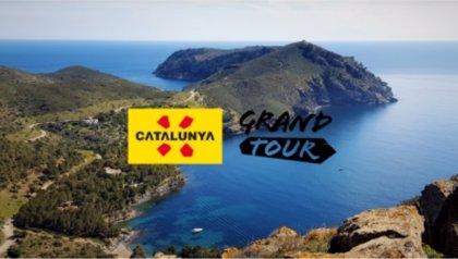 https://www.radiomarina.com/wp-content/uploads/2021/06/turisme-catalunya.jpg